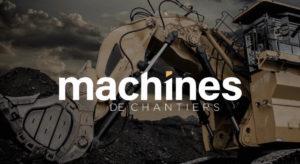 découvrez machines.chantiers.ch