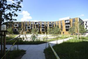 La modernisation du parc immobilier suisse est indispensable